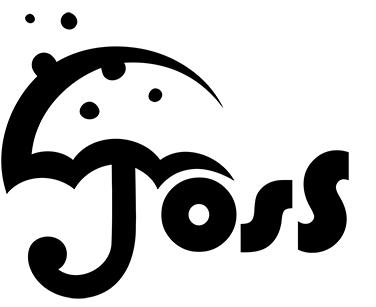Shop JosS
